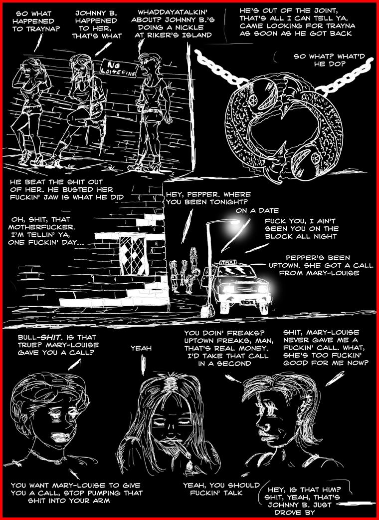 page twenty-nine