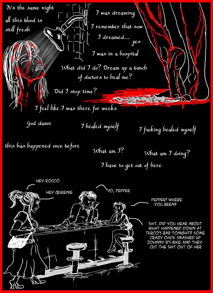 page seventy-five